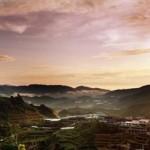 Equatorial Cameron Highlands View
