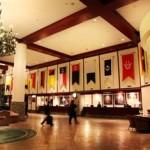 Hotel Interior Equatorial Cameron Highlands