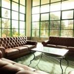Lobby Equatorial Cameron Highlands