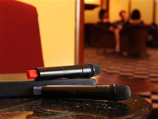 Singalot Karaoke