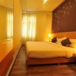 Nova Highlands Aranda Family Suite