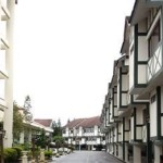 Holiday Accommodation Cameron Highlands