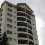 Holiday Accommodation Cameron Highlands Exterior